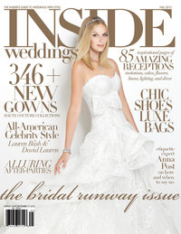 cover___fall_2012_inside_weddings