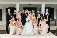 antebellum-at-new-kent-wedding-2