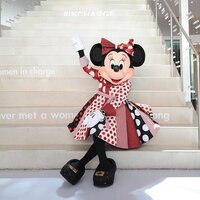 quiz_Minnie-Mouse