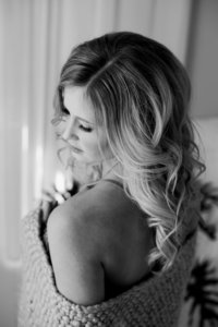 savannah-boudoir-photographer-photo-14