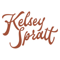 Kelsey-Spratt-Photo