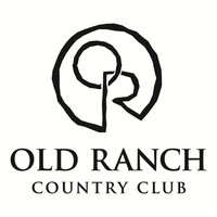 Old Ranch Country Club Logo
