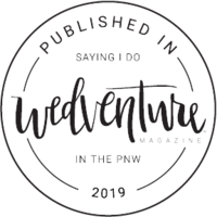 wedventure-featured-badge-20192