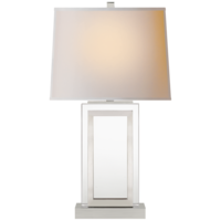 modern-vc.table lamp