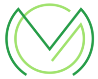 mean-green-media-dc-video-logo