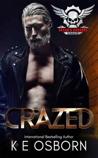 Crazed-Book-4