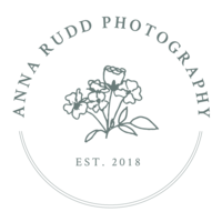 Anna-Rudd-Photography_Sublogo3