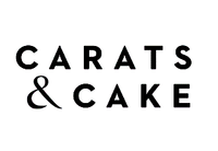 featured in carats and cake