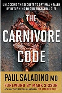 The Carnivore Code | The Hive