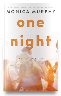 LWD-MonicaMurphy-Cover-OneNight-Hardcover-LowRes