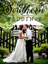 Southern-Weddings-November-1-2012 A