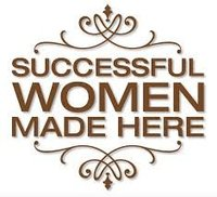 successful women made here indianapolis business women networking group