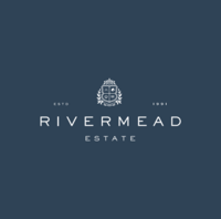 Rivermead Estate