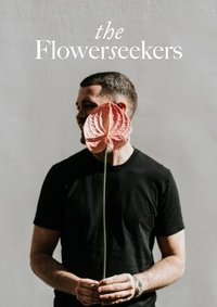 flower-seekers