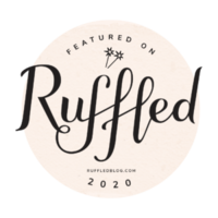 ruffled-blog-featured-wedding-favors