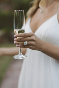 sedona_weddings_vm-209