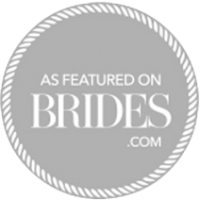 featured-on-brides-com-200x200