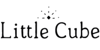 logo-littlecube-new