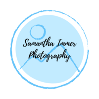 Samantha Immer Photography