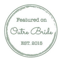 OutreBride-Feature
