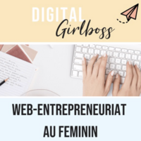 digital-girlboss