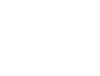 van and trees