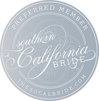 Southern_California_Bride_MEMBER_Badges_10