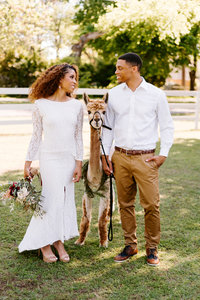 alpaca-bohemian-elopement-sydney-and-ryan