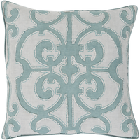 french-surya.al003-1818.pillow