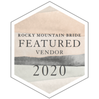 Rocky-Mountain-Bride-Featured-Online-Photographer-2020
