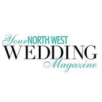 Your-Northwest-wedding-magazine