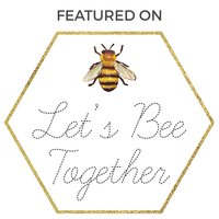 letsbeetogether