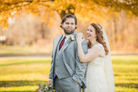 NashvilleWeddingPhotographerKentuckyRusticWeddingandDaniel-9002