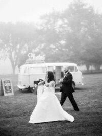 wedding-photos-leila-brewster-photography