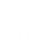 woman selfie icon
