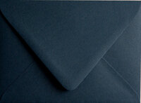 Kindly-Delivered-Wedding-Invitation-Envelopes-Colors (3)
