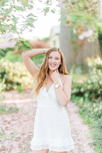 Ashley-Eagleson-Photography_Charlottesville-Photorgrapher_0745