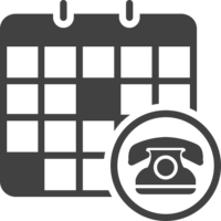 iconfinder_Appointment_copy_1909629