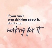 don't-stop-working-at-it