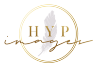 HYP Images