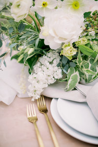 neutral_tablescape_wedding-3