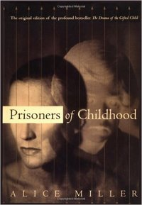 Poisoners of Childhood