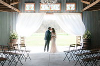 Fussell-Farm-Rustic-Barn-NC-Wedding-Venue-1042