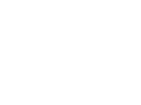 Fifth-Home-Bliss-Logo-Main-1