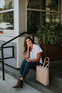 A Southern Drawl Grace White Lifestyle Travel Fitness Fashion Blog Blogger11