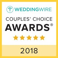 ww_coupleschoice