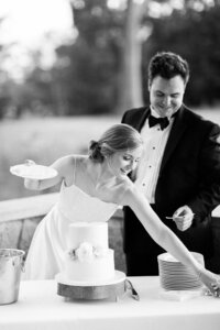PrivateHomeRiversideWeddingPhotographer-22