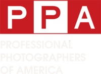 PPA_Web_Logo_COLOR_Stacked