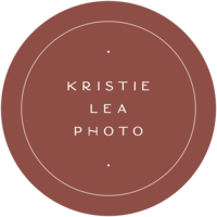 Kristie Lea Photography Wedding Engagement Portrait Virginia Colorful Enchanted Magical10