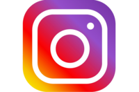 transparent-instagram-logo----6